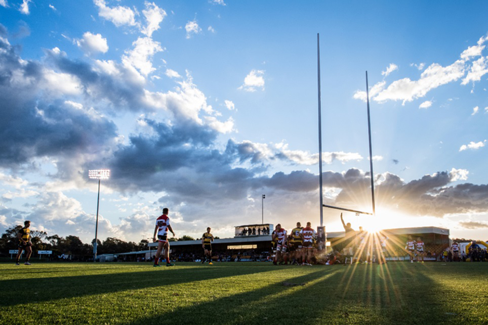 A letter to the Australian Rugby community