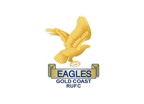Gold Coast Eagles