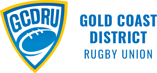 Gold Coast District Rugby Union