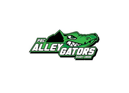 Palm Beach Currumbin Alleygators