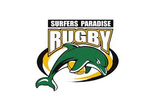 Surfers Paradise Rugby