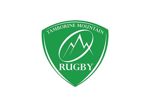 Tamborine Mountain Rugby Union Club