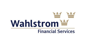 Wahlstrom Financial
