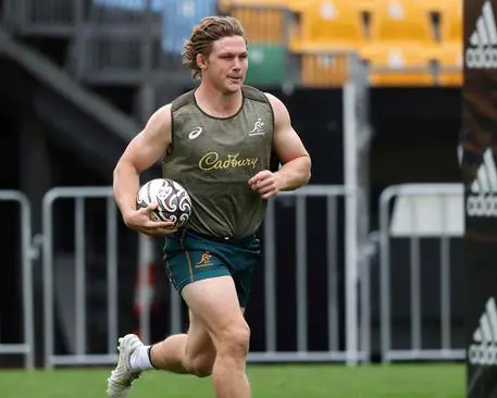 Wallabies need to end 35-year losing drought to beat the All Blacks at Eden Park